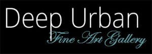 Deep Urban Fine Art Gallery